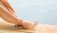 Helpful Tips on How to Maintain Everyday Foot Care